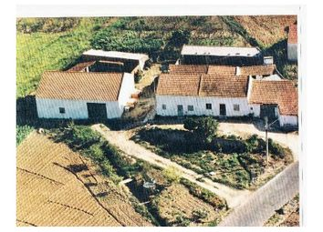 Thumbnail 6 bed finca for sale in São Gregório, Portugal
