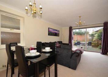 Thumbnail 2 bed semi-detached house for sale in Bennetts Farm Place, Bookham, Great Bookham, Surrey