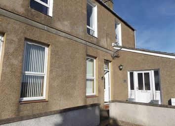 Thumbnail 3 bed town house for sale in Shore Lane, Wick