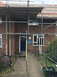 Thumbnail 1 bedroom flat to rent in Rushet Road, Orpington