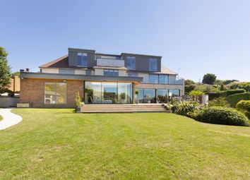 7 bed detached house for sale in Hill Drive, Hove, East Sussex BN3