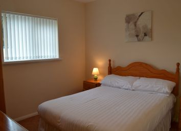 Thumbnail 2 bed cottage to rent in Teignmouth Road, Maidencombe