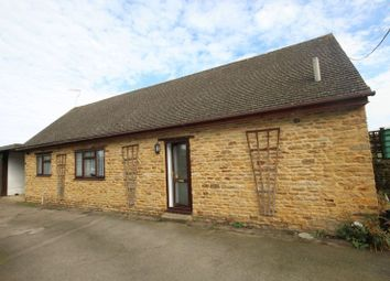 Thumbnail 2 bed barn conversion to rent in Wales Street, Kings Sutton, Banbury