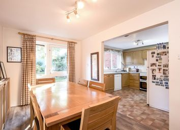 Thumbnail 3 bed town house for sale in Northwood, Middlesex