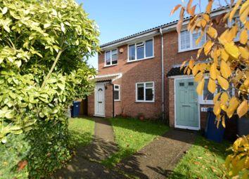 Thumbnail Property to rent in Poplar Grove, Friern Barnet, London