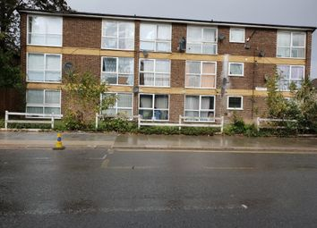 Thumbnail 2 bed terraced house to rent in Burleigh Court, Northumberland Park, London