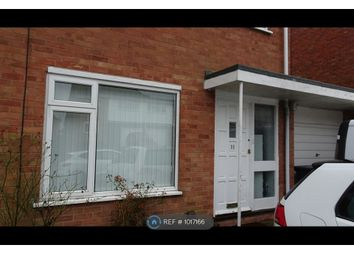 3 bed semi-detached house to rent in Morris Drive, Leamington Spa CV31