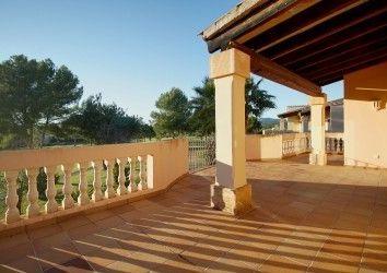 Thumbnail 3 bed apartment for sale in Santa Ponsa, Balearic Islands, Spain