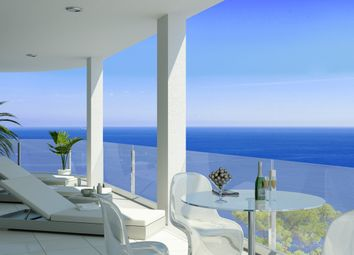 Thumbnail 3 bed apartment for sale in Port Andratx, Mallorca, Balearic Islands