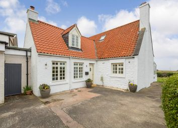 Thumbnail 3 bed cottage for sale in High Street, Aberlady, Longniddry