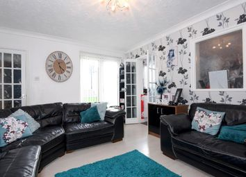 Thumbnail 5 bedroom semi-detached house for sale in Tilehurst, Berkshire