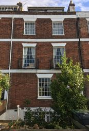 Thumbnail 1 bed flat for sale in Oxford Road, Exeter