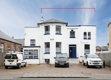 Thumbnail 5 bed semi-detached house for sale in Norwood Road, London