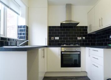 Thumbnail 2 bed terraced house to rent in Abbotsmeade Close, Newcastle Upon Tyne