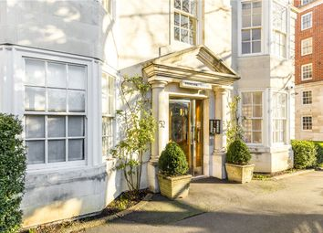 Thumbnail 2 bed flat for sale in Princes House, 52 Kensington Park Road, London