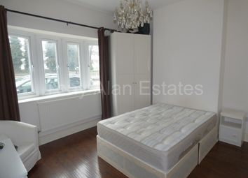 Thumbnail Room to rent in Manchester Road, London