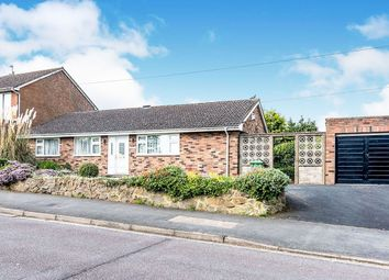 Thumbnail 3 bedroom bungalow for sale in Severn Drive, Wellington, Telford