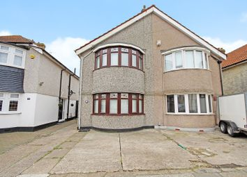 2 bed semi-detached house for sale in Swanley Road, Welling, Kent DA16