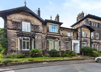 The Grange, Otley Road, Leeds, West Yorkshire LS16