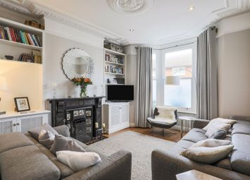 Thumbnail 2 bed flat for sale in Marmion Road, Clapham / Battersea