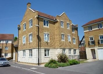 2 bed flat to rent in Bristol South End, Bedminster, Bristol BS3
