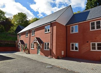 Thumbnail 4 bed terraced house for sale in Bellemere Gardens, College Road, Malvern