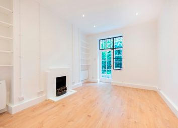Thumbnail 2 bed flat to rent in St. Johns Gardens, London