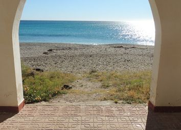 Thumbnail 3 bed terraced bungalow for sale in Al-5107, 92, 04638 Vista De Los Ángeles-Rumina, Almería, España, Mojácar, Almería, Andalusia, Spain