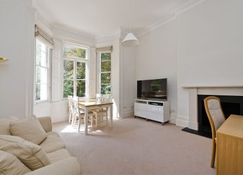 Thumbnail 1 bed flat for sale in Howley Place, Little Venice, London