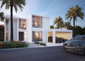 Thumbnail 3 bed villa for sale in Sidra III, Dubai Hills Estate, Mohammed Bin Rashid City, Dubai
