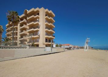 Thumbnail 3 bed apartment for sale in La Mata, Torrevieja, Alicante, Valencia, Spain