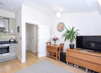 Thumbnail 1 bed flat for sale in Barnsbury Lane, Surbiton
