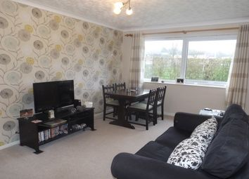 Thumbnail 2 bed bungalow to rent in Field Avenue, Hucknall