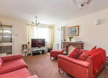 Thumbnail 2 bed property for sale in Nerissa Close, Waterlooville