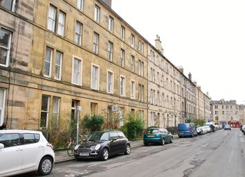 Thumbnail 2 bedroom flat for sale in 25 (1F2) Panmure Place, Tollcross, Edinburgh