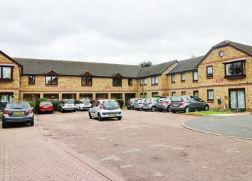 Thumbnail 1 bed property for sale in Miller Court, Mayplace Road East, Bexleyheath