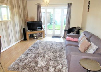 Thumbnail 2 bed terraced house for sale in Pageant Avenue, Colindale