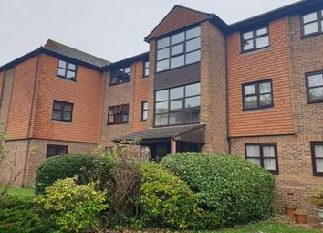 Thumbnail 1 bedroom flat to rent in Gardyne Mews Springwell Road, Tonbridge