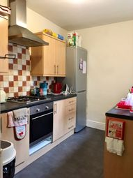 Thumbnail 5 bedroom shared accommodation to rent in Abbeydale Road, Sheffield