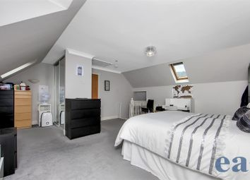 Thumbnail 2 bed flat for sale in Sapphire Court, 1 Ensign Street, London
