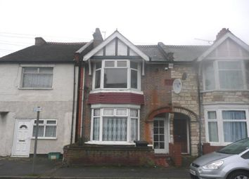 Thumbnail 2 bedroom flat to rent in Addiscombe Road, Watford
