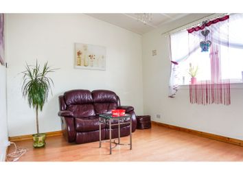 1 bed flat for sale in Pentland Road, Aberdeen AB11