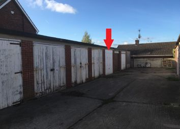 Thumbnail Parking/garage for sale in 5 Windsor Drive, Tuffley, Gloucester, Gloucestershire