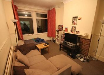 Thumbnail 7 bed end terrace house to rent in Rokeby Gardens, Leeds