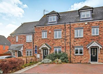 Thumbnail 4 bed property to rent in Trinity Court, Seaham