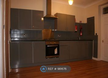 Room to rent in Raymond Terrace, Treforest CF37