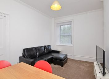 2 bed flat to rent in Pennsylvania Road, Pennsylvania, Exeter EX4