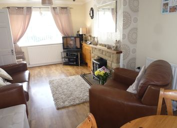 2 bed semi-detached house for sale in Glanton Avenue, Seaton Delaval, Tyne & Wear NE25