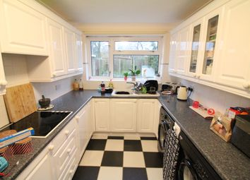 Thumbnail 3 bed detached bungalow to rent in Sydney Road, Norwich