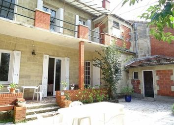 Thumbnail 4 bed property for sale in 33800, Bordeaux, Fr